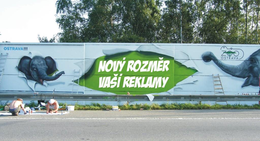 novy_rozmer
