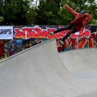 08_skatepark [1600x1200]