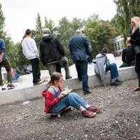otvíračka skatepark 1 (1 of 1) [1600x1200]