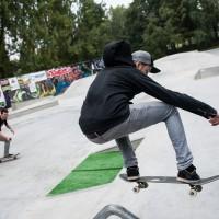 otvíračka skatepark 12 (1 of 1) [1600x1200]