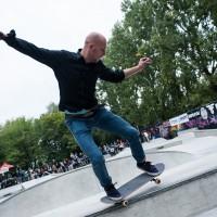 otvíračka skatepark 8 (1 of 1) [1600x1200]