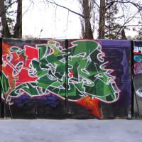 skatepark_poruba34_mensi_2013