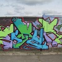 IMG_0480 (Kopírovat)