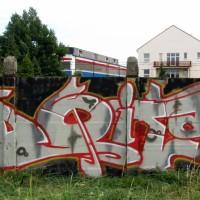graff 097 (Kopírovat)