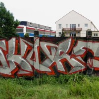 graff 098 (Kopírovat)