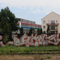 graff 101mini (Kopírovat)