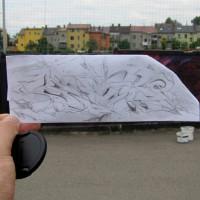 graff 147 (Kopírovat)